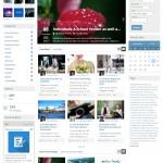 Browse-Entries-Grid-View-150x150.jpg