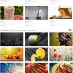 Front-End-Home-Page-150x150.jpg