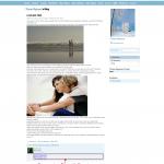 Signature_Blogs