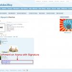 Signature_Arena