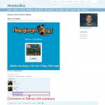 Signature_Games