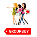 GroupBuy Like Groupon, Living Social