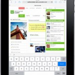 Front-End-Member-Home-Page-Ipad-150x150.