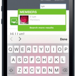 Front-End-Member-Home-Page-Iphone-150x15