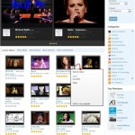 Guest - Advanced Video Homepage