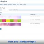 Back-End-Manage-Images-150x150.png