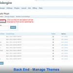 Back-End-Manage-Themes-150x150.png
