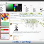Front-End-Edit-Widget-Background-Color-1