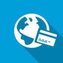 Advanced Payment Gateway