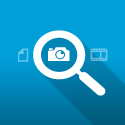 Advanced Search Plugin Like Facebook Search