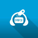 Mp3 Music Selling Solution