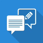 User Feedback - Hearing User Voice