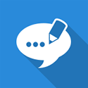 Advanced Comment System - Tagging, Nested, Emoticon and More