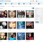 Front-End-All-Albums-Grid-View-150x150.p
