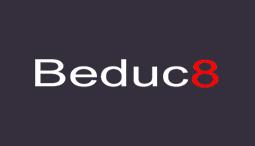 beduc8