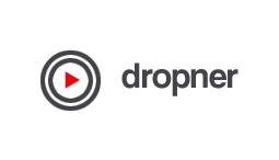 dropner