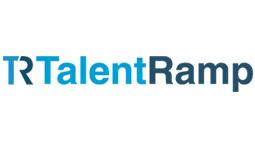 talentramp