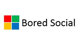 boredsocial