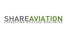 shareaviation