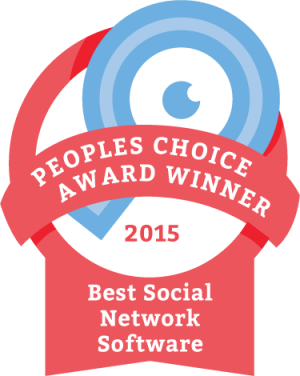 best-social-network-software.300x0-is