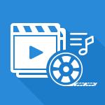 Ultimate Video