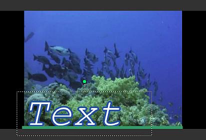 EditTextWindow1