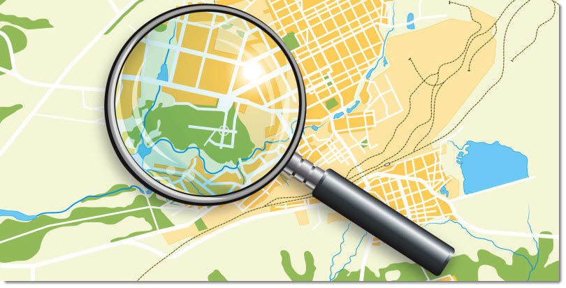 map-local-search-ss-1920-800x450