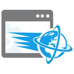 SocialEngine Optimization Package