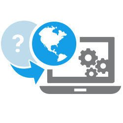 Integration Service