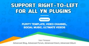 RightToLeft_allYNplugins