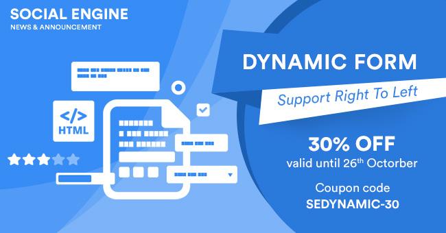 dynamicform
