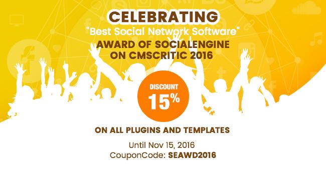 celebrate_banner