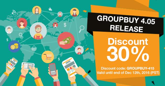 banner_groupbuy_4-05