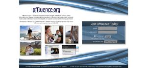 www.affluence.org