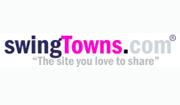 Www swingtowns