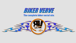 bikerlog