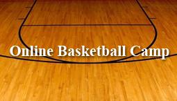 onlinebasketballcamp
