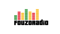 fouzoradio