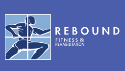 rebound_fitness_and_rehabilitaion