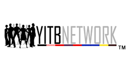 YITBNETWORK